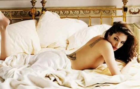video-sensual-de-angelina-jolie