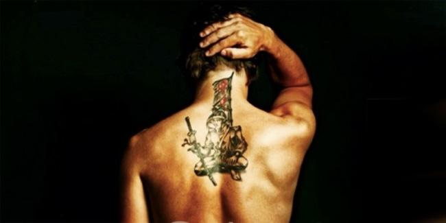fernando-alonso-tatuaje