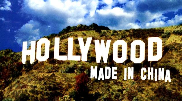 Hollywood-en-China1