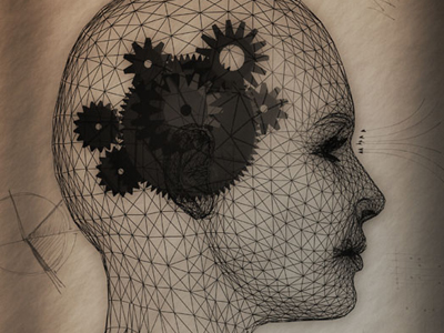 mente-cuerpo