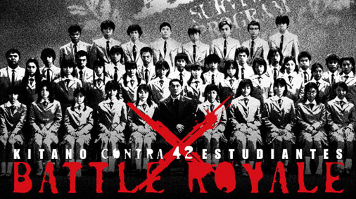 battle-royale-kitano-contra-42-estudiantes